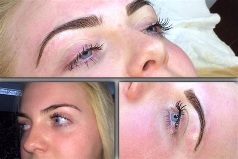 tattoo removal leeds uk semi permanent eyebrow removal treatment in leeds and
