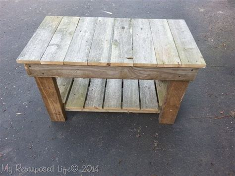 small rustic bench rustic garden bench