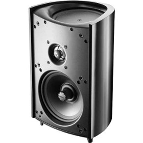 1 definitive technology promonitor 800 bookshelf speaker