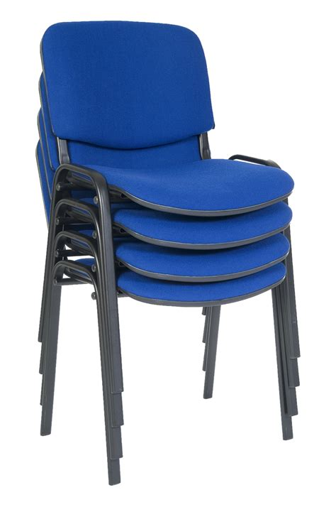 Walmart Stackable Chairs by Chair Design Stackable Chairs Walmart