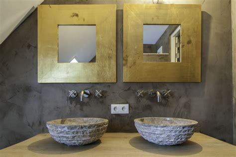 betonstuc prijs advies voorbeelden van beton cire