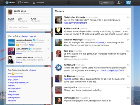 models layout twitter five little problems with twitter s ui seldo com blog