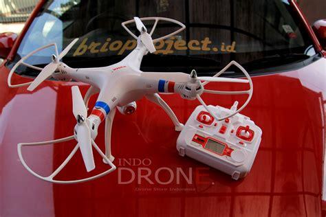 Produk Mainan Untuk Anak Anak 7r C Drone Quapcopter Hx750 Murah jual drone quadcopter new syma x8c original indo drone