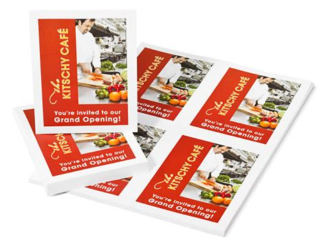 quarter page flyer template how to make a flyer announcements invitations ideas