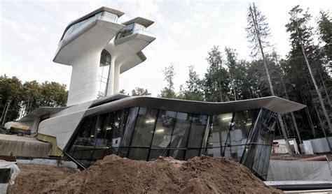 designboom russia designboom 2012 top ten conceptual architecture