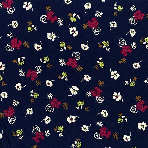 pattern overlay tumblr emoji galaxy grunge hipster overlay patterns transparent