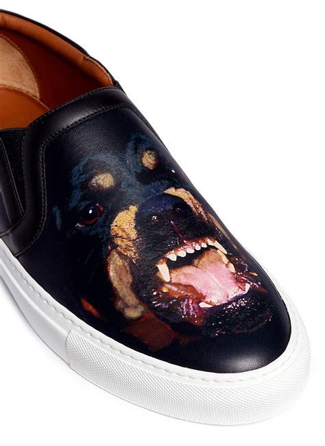 givenchy rottweiler shoes givenchy rottweiler shoes www imgkid the image kid has it
