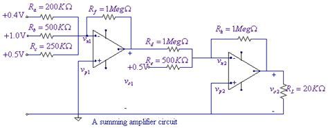 safur 125 f500 braking resistor safur 125 f500 coupled inductors in pspice 28 images pin schematic model of an atom on usr602 coupled