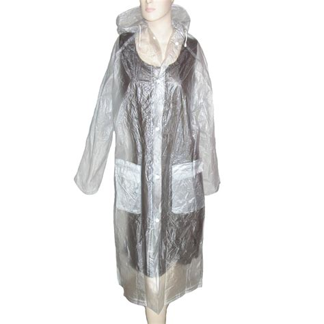 Pelembab Clear N Clear the gallery for gt mens clear raincoat