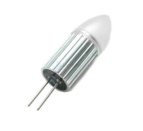 G4 Light Bulb G4 Led Ac Dc 12v 220v Ac Light Bulb Lamp Car Boat Caravan