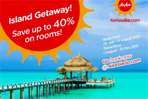 airasia office lombok airasia promotion aug 2012 malaysia airport klia2 info