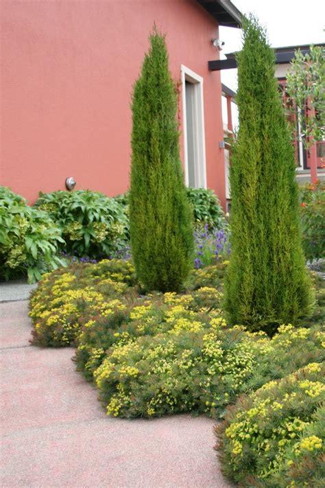Wie Gestalte Ich Meinen Garten by Wie Gestalte Ich Meinen Garten Im Italienischen Stil