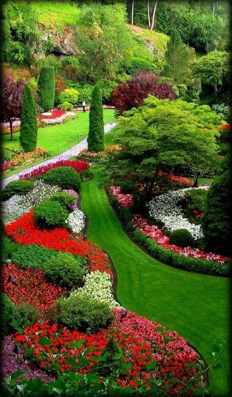 imagenes jardines grandes m 225 s de 1000 ideas sobre jardines modernos en pinterest