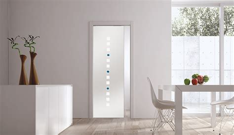 10mm single glass pocket door pocket doors