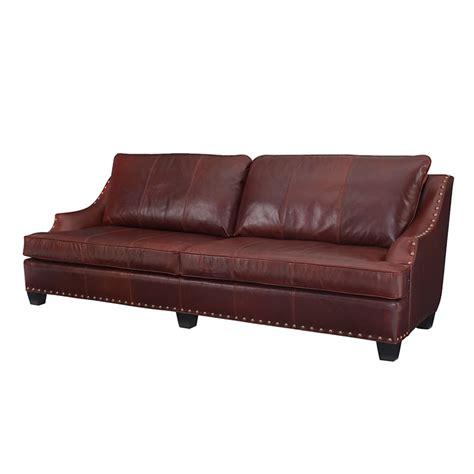 wesley hall l1958 100 thatcher sofa ohio hardwood furniture