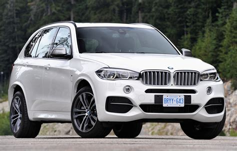 bmw x5 2015 model 2015 bmw x5 test drive review cargurus