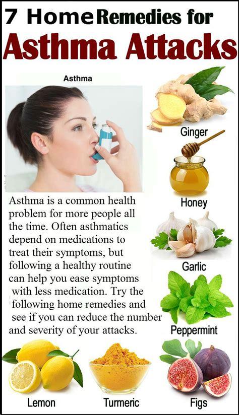 images  asthma  pinterest himalayan salt