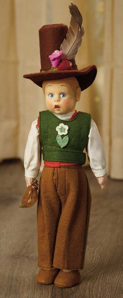lenci doll marks sanctuary a marquis cataloged auction of antique dolls