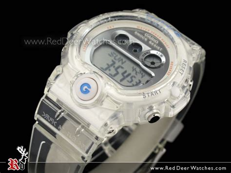 Casio Baby G Bg 6901 7 Casio Original To Laedis buy casio baby g cool metallic 200m world time bg 6900 7b bg6900 buy watches