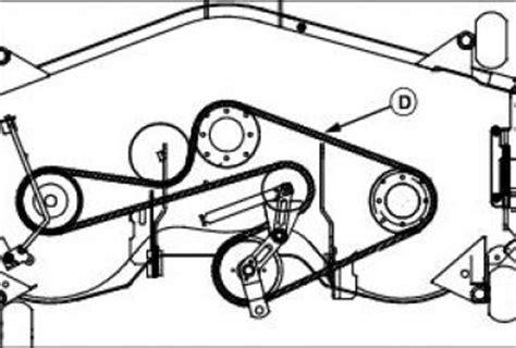 deere l130 belt diagram deere gt275 parts diagram wiring diagram image pdf