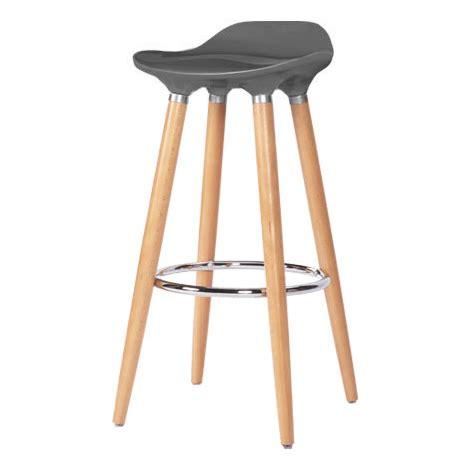 Tabouret Design Italien by Tabouret De Bar Design Italien Mobilier Design