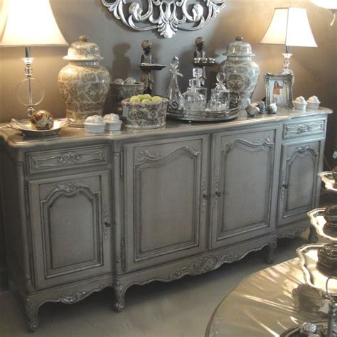 Refinishing Dining Room Buffet 17 Best Ideas About Antique Sideboard On