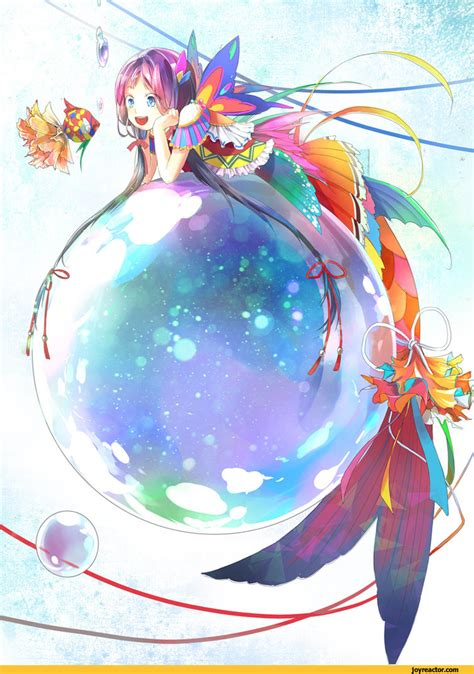 Colorful Pictures And Jokes Funny Pictures Best Jokes Beautiful Colorful Anime
