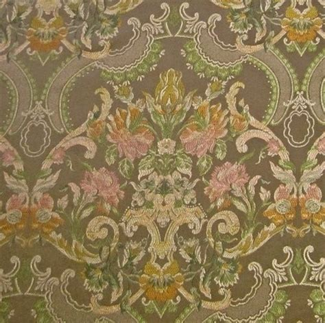 edwardian curtain fabric 87 best images about victorian fabrics on pinterest