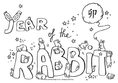 new year zodiac coloring sheets zodiac coloring pages coloring home