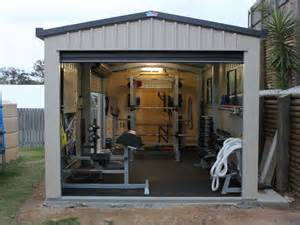 top 10 awesome weight lifting gyms with photos sports science co