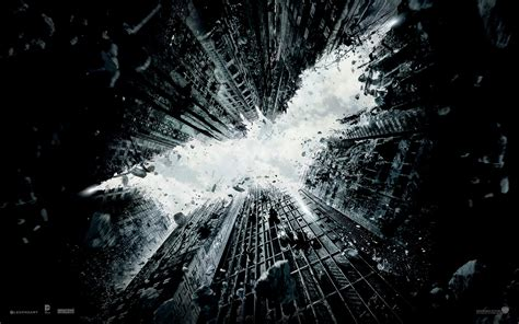 wallpaper the dark hd the dark knight rises 2012 wallpapers hd wallpapers id