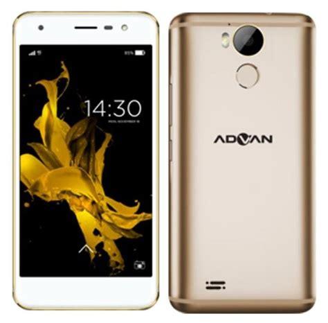Modem Advan 3 In 1 advan g1 harga spesifikasi 3 deteksi gadget
