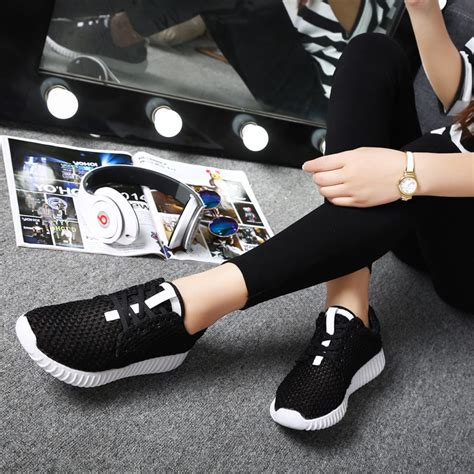 which sport shoes brand is the best somix brand sport shoes 2017 summer style running