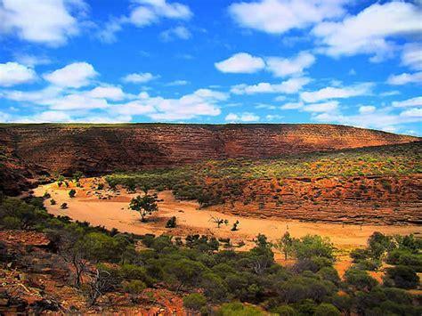 reiseversicherung wann abschließen australien klima wann nach australien reisen reisef 252 hrer
