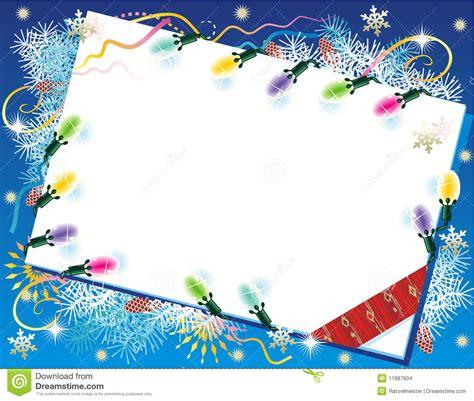 imagenes de navidad o año nuevo fondo de la navidad o del a 241 o nuevo imagenes de archivo