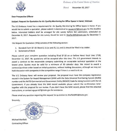 Award Letter Analyzer bizops20170905 air quality monitoring analysis invitation letter u s embassy consulate in