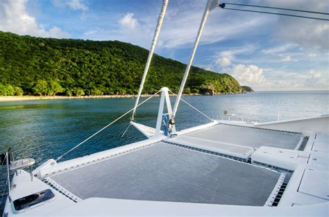 zingara catamaran charter zingara yacht charter catamaran ritzy charters