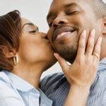 comment rendre votre homme dingue au lit en 9 r 232 gles