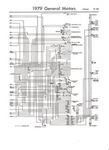 79 camaro fuse box diagram 79 free engine image for user