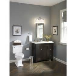 Lowes Palencia Vanity 17 Best Ideas About Vanity Bathroom On
