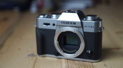 Kamera Canon Foto Langsung Jadi kamera terbaik untuk foto instagram fujiflim x t10 riyyan seo