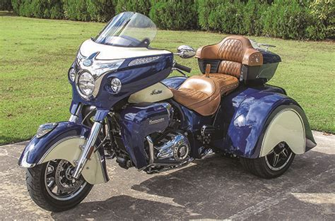 Cruiser Motorcycle Brands