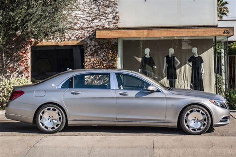 mercedes maybach 2016 best lease deals purchase