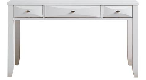white teen desk mykidecoroom com ivy league white desk