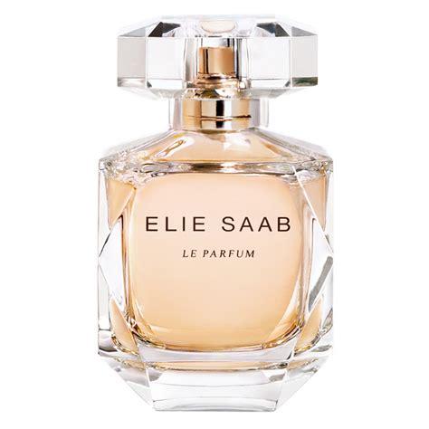Parfum Fragrance ellie saab le parfum catsholiday perfume