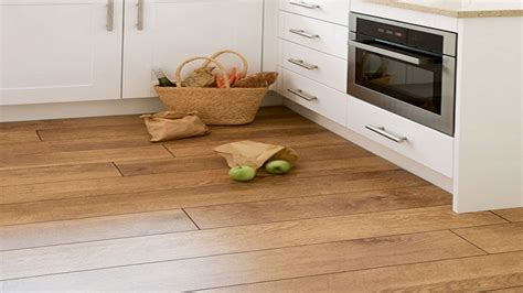tile floor with maple cabinets laminate kitchen flooring ideas rustic laminate flooring floor