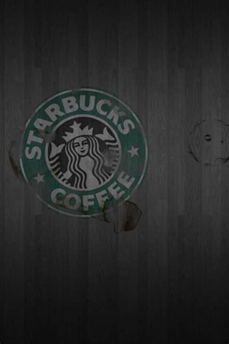 starbucks coffee wallpaper iphone starbucks iphone wallpaper hd