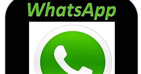 tutorial para renovar whatsapp gratis tecnoinfe tecnolog 237 a inform 225 tica y educaci 243 n renovar