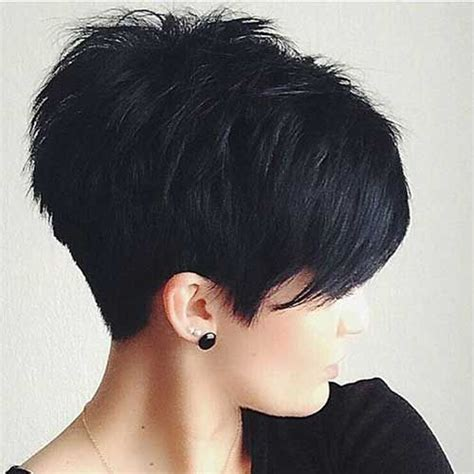 classy and marvelous wedge haircuts ohh my my best 20 short wedge haircut ideas on pinterest wedge