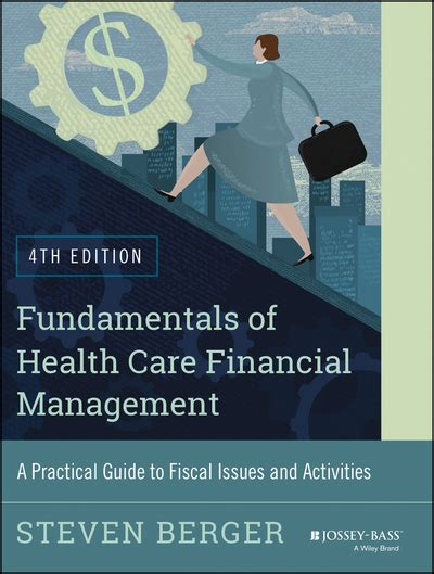 the of a revised edition a practical guide for the pastor s books fundamentals of health care financial management a